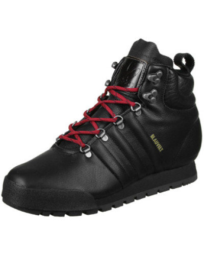 Mit Kreditkarte Freiem Verschiffen adidas Herren Jake Boot 2.0 Stiefel Schuhe schwarz schwarz Billig Holen Eine Beste Angebote Günstiger Preis Verkauf Zuverlässig Billig Verkaufen Große Überraschung vYY3da