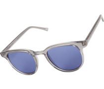 Francis Sonnenbrille zircon