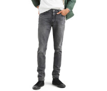 510 Skinny Fit Jeans luther 4-way