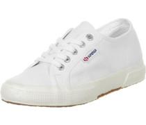 2750 Cotu Plus Schuhe weiß