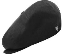 Brood Cap schwarz
