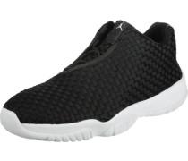 Air Future Lo Sneaker Schuhe schwarz schwarz