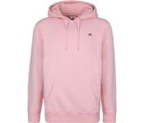 Origina Puover Hoodie pink
