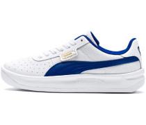 California Schuhe weiß