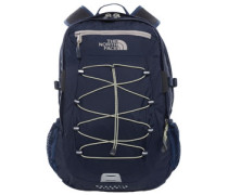 Borealis Classic Daypack blau beige
