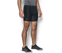 2.0 Comp Shorts schwarz