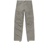 Cargo Hose Herren air force grey