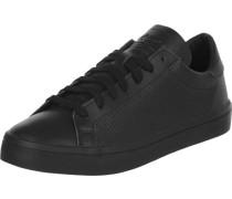 Court Vantage Schuhe schwarz EU