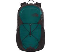 Rodey Daypack grün schwarz