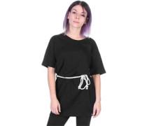 Schlesi 2 W Kleid schwarz