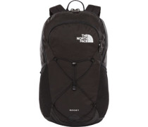 Rodey Daypack schwarz