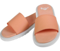 Cierra Ii W Badeschuhe Damen orange EU