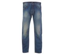 Michigan Jeans