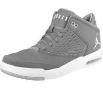 Flight Origin 4 Schuhe grau