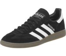 Spezial Schuhe schwarz weiß