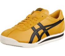 Tiger Corsair Schuhe gelb