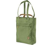 Totepack No. 1 Tasche grün