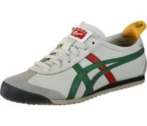 Mexico 66 Herren Schuhe grau