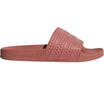 Adilette W Badeschuhe pink