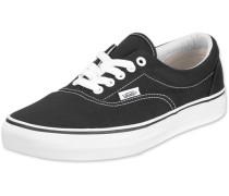 Era Schuhe schwarz