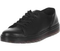 Dante Brando Schuhe schwarz EU