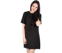 Ari Damen Kleid schwarz