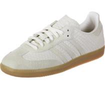 Samba Og W Schuhe beige