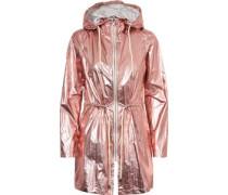 NMCara 2 Mantel Damen copper