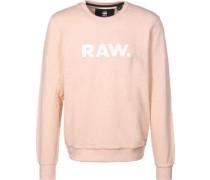 Mattow weater pink
