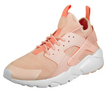 Air Huarache Run Ultra Br Herren Schuhe orange