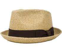 Castor Hut beige