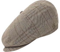 Brood Cap beige