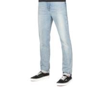 511 Slim Jeans java river