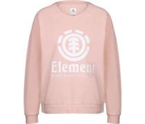 Verticalli W weater pink