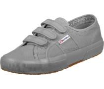 Cot3Velu Schuhe grau