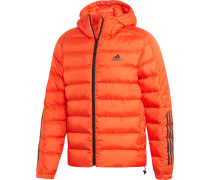 Itavic 3s 2.0 Herren Winterjacke orange