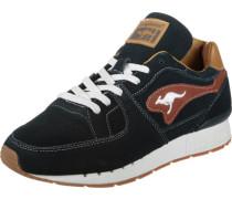 Coli R1 Schuhe Herren blau EU