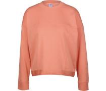 Damen Sweater pink