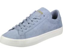 Court Vantage Schuhe blau EU
