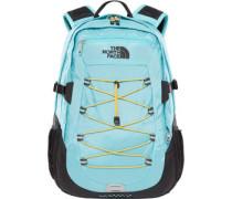 Borealis Classic Daypack blau schwarz