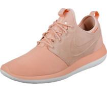 Roshe Two Br Schuhe Herren orange