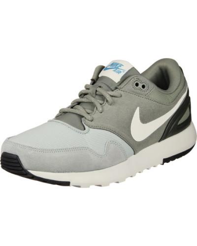 Nike Herren Air Vibenna Se Schuhe grau Große Überraschung vvPqb12tV