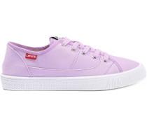 Malibu S W Schuhe lila