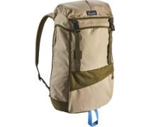 Arbor Grande Pack 32l Daypack beige
