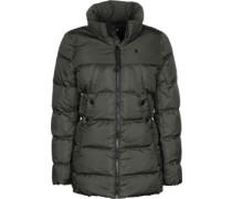 Whistler slim W Winterjacke Damen oliv