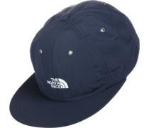 Throwback Tech Cap blau
