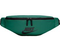 Heritage Hip Bag Gürteltaschen Gürteltasche grün grün