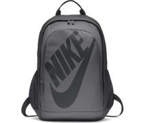 Hayward Futura Daypacks Rucksack grau schwarz grau schwarz