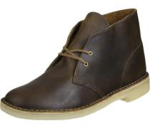 Desert Boot Schuhe braun