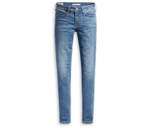 711 Skinny Jeans Damen all pay